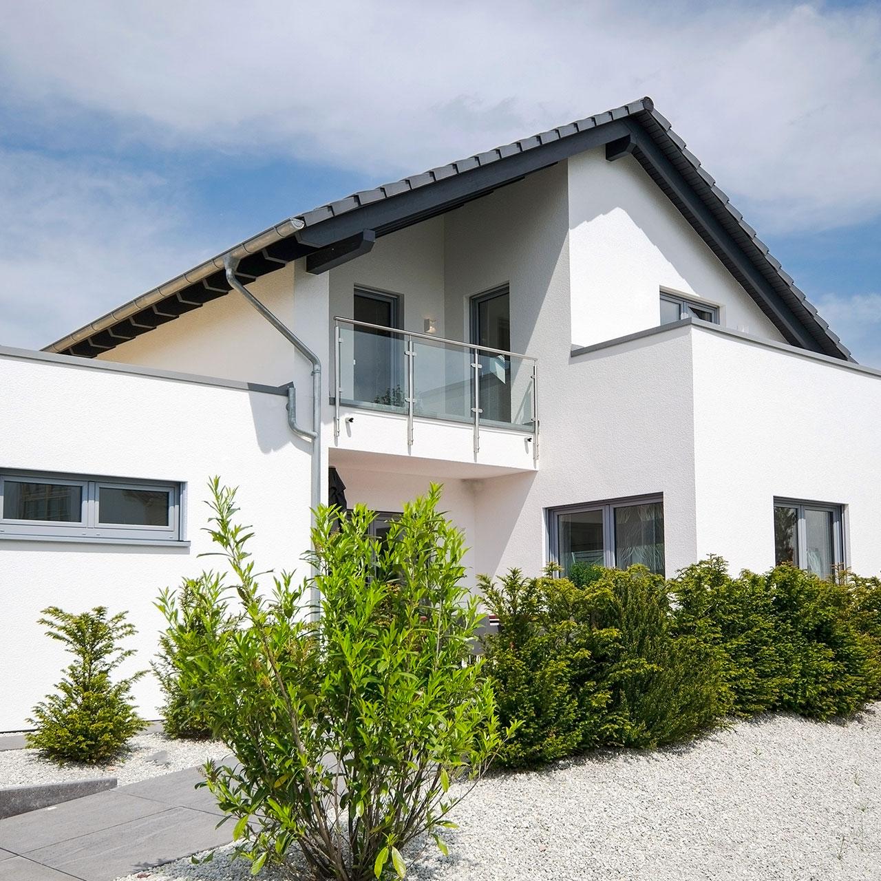 Häuser zum Kauf in Leverkusen - Top-modernisiertes ...