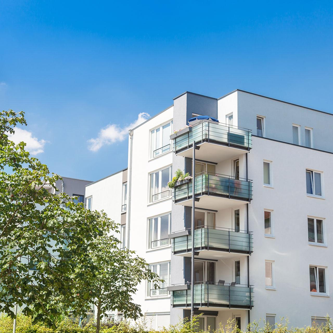 Häuser zum Kauf in Leverkusen - Moderne Doppelhaushälfte in ...